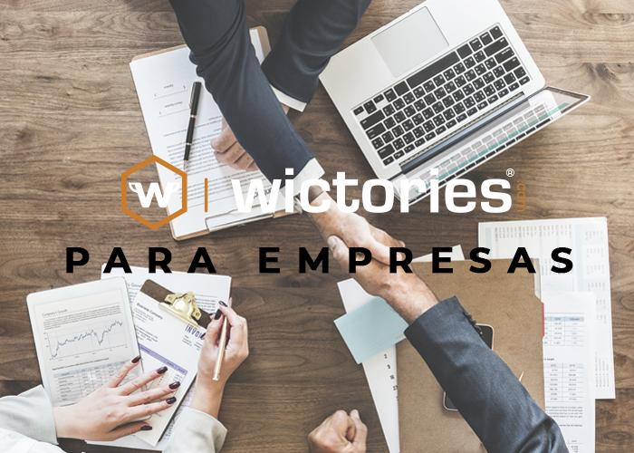 Cómo Funciona Wictories Y En Qué Puede Ayudar A Su Empresa
